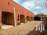KIRA NEW EXECUTIVE TWO BEDROOM HOUSE FOR RENT AT 250K | Houses & Apartments For Rent for sale in Central Region, Kampala