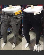 Original Jeans   Pull & Bear   Clothing for sale in Central Region, Kampala