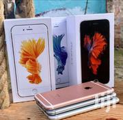 New Apple iPhone 6s Plus Black 64 GB | Mobile Phones for sale in Central Region, Kampala