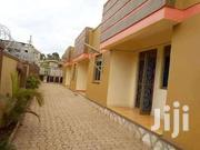 Doubles In Namugongo Estate At 300k | Houses & Apartments For Rent for sale in Central Region, Kampala