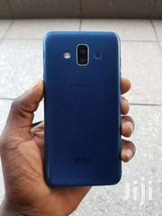 Original Samsung Galaxy J7 DUO At Only Shs 450,000 | Mobile Phones for sale in Central Region, Kampala