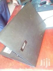 Accer | Laptops & Computers for sale in Central Region, Mukono