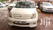 Toyota IST 2004 Model, Pearl For Sale | Cars for sale in Central Region, Kampala