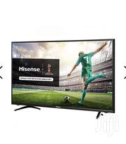 Hisense - 32'' LED LED TV - Black | TV & DVD Equipment for sale in Central Region, Kampala