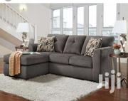 Aiv L Shaped | Furniture for sale in Central Region, Kampala