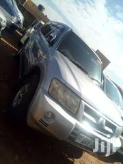 Uay Pajero | Vehicle Parts & Accessories for sale in Central Region, Kampala