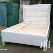 Gab Bed | Furniture for sale in Central Region, Kampala