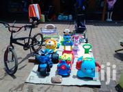 Toy Car | Toys for sale in Central Region, Kampala