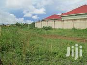 25 DECIMALS IN Kirinya, NAMATABA WITH ITS TITTLE AT 75M NOT NEGOTIABLE | Land & Plots For Sale for sale in Central Region, Kampala