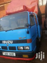 Isuzu | Heavy Equipments for sale in Central Region, Kampala