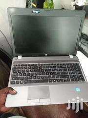 HP Probook Intel Core I3 | Laptops & Computers for sale in Central Region, Kampala