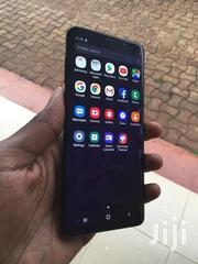 Samsung Galaxy S9 Plus Duos | Mobile Phones for sale in Central Region, Kampala