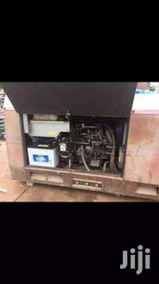 Welding Machine Japan Used At 1.7m | Commercial Property For Sale for sale in Central Region, Kampala
