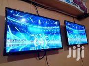 Brand New 32inch Tvs Available..Brands Like LG, SAMSUNG Etc At 490k | TV & DVD Equipment for sale in Central Region, Kampala