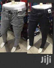 Original Jeans   Clothing for sale in Central Region, Kampala
