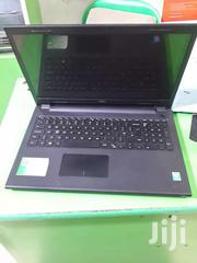 Dell Core I3 Fifth Generation | Laptops & Computers for sale in Central Region, Kampala