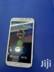 Galaxy Note2 | Mobile Phones for sale in Central Region, Kampala