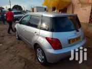Toyota  Ist UAX 2004 Model | Cars for sale in Central Region, Kampala