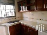 BWEYOGERERE NEW SELF CONTAINED DOUBLE FOR RENT AT 260K | Houses & Apartments For Rent for sale in Central Region, Kampala