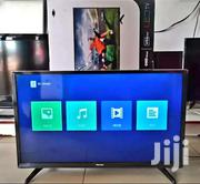 New 32inches Hisense Flat Screen TV | TV & DVD Equipment for sale in Central Region, Kampala