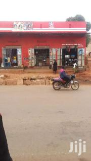 THREE DOUBLE ROOM SHOPS ON SALE TOUCHING TULA ROAD KAMPALA | Commercial Property For Sale for sale in Central Region, Kampala