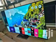 LG 65 Inches Smart UHD 4k TV | TV & DVD Equipment for sale in Central Region, Kampala