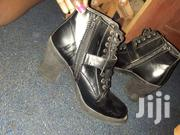 Ladies Boots Size 39 | Clothing for sale in Central Region, Kampala