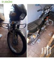 Two Stroke Engine | Motorcycles & Scooters for sale in Central Region, Kampala
