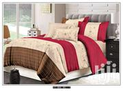 Heavy Duvets | Home Appliances for sale in Central Region, Kampala