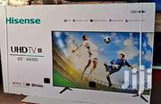 Hisense Smart UHD 4k TV 65 Inches | TV & DVD Equipment for sale in Central Region, Kampala