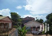 2bedrooms 2bathrooms In #Kireka Kamuli Rd At #450k   Houses & Apartments For Rent for sale in Central Region, Kampala