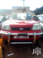 Xtaril Nissan | Vehicle Parts & Accessories for sale in Central Region, Kampala