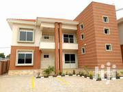 Modern Self Contained Double Apartment For Rent In Kisasi At 450k | Houses & Apartments For Rent for sale in Central Region, Kampala
