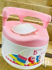 Baby Potty/ Kids' Potty | Baby Care for sale in Central Region, Kampala