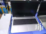 Hp Probook 450 G4 Core I3 7th Generation | Laptops & Computers for sale in Central Region, Kampala