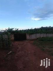 1 Acre In Kira Kiwologoma At 350m | Land & Plots For Sale for sale in Central Region, Wakiso