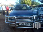 Mitsubishi Challenger | Vehicle Parts & Accessories for sale in Central Region, Kampala