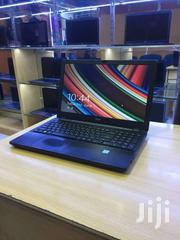 Acer Extensa 2510, Intel Core I5, 320GB HDD, 4BGRAM, DVDRW | Laptops & Computers for sale in Central Region, Kampala