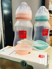 Baby Feeding Bottles / Sweet Baby Bottles | Baby Care for sale in Central Region, Kampala