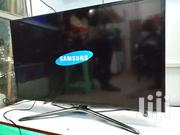 42inches Samsung Digital Flat Screen TV | TV & DVD Equipment for sale in Central Region, Kampala