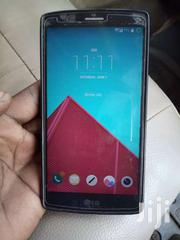 Lg G4 Original | Mobile Phones for sale in Central Region, Kampala