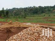 A New Estate In Buloba Mityana Rd Plots 100 By 50 Just At 16 M | Land & Plots For Sale for sale in Central Region, Kampala