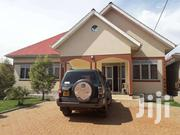 HOUSE FOR SALE 4 BEDROOMS AND 2 BOY'S QUARTERS ON 17 DECIMALS IN # | Houses & Apartments For Sale for sale in Central Region, Kampala