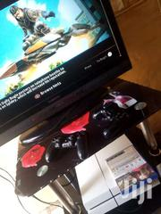 Playstation4 | Video Game Consoles for sale in Central Region, Wakiso