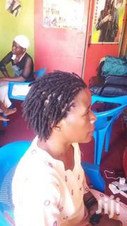 Repa For Natural Dreads | Makeup for sale in Central Region, Kampala
