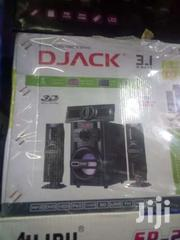 Cheaper Good Woofers | TV & DVD Equipment for sale in Central Region, Kampala