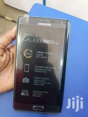 Galaxy Noteedge | Mobile Phones for sale in Central Region, Kampala