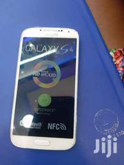 Galaxys4 | Mobile Phones for sale in Central Region, Kampala