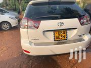 New Toyota Harrier 2004 | Cars for sale in Central Region, Kampala