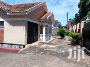 3 Bedrooms House At Bugolobi | Houses & Apartments For Rent for sale in Central Region, Kampala